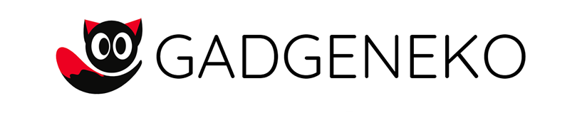 GADGENEKO