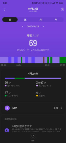 Screenshot_2020-10-24-00-54-01-659_com.xiaomi.hm.health